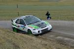 30. Internationale Jänner Rally 2013 11068646