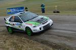 30. Internationale Jänner Rally 2013 11068647
