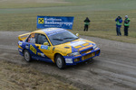 30. Internationale Jänner Rally 2013 11068655