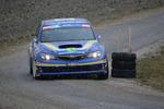 30. Internationale Jänner Rally 2013 11068657