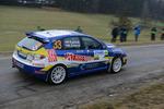 30. Internationale Jänner Rally 2013 11068659