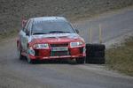 30. Internationale Jänner Rally 2013 11068660