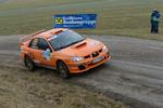 30. Internationale Jänner Rally 2013 11068663