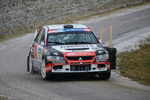 30. Internationale Jänner Rally 2013 11068969