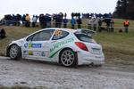 30. Internationale Jänner Rally 2013 11068970