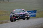 30. Internationale Jänner Rally 2013 11068971