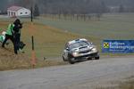 30. Internationale Jänner Rally 2013 11068972