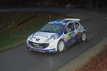 30. Internationale Jänner Rally 2013 11073229