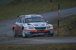 30. Internationale Jänner Rally 2013 11073230