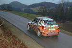 30. Internationale Jänner Rally 2013 11073233