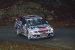 30. Internationale Jänner Rally 2013 11073234