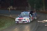 30. Internationale Jänner Rally 2013 11073235