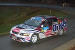 30. Internationale Jänner Rally 2013 11073236