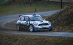 30. Internationale Jänner Rally 2013 11073238