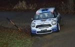 30. Internationale Jänner Rally 2013 11073240