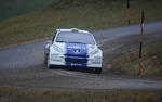30. Internationale Jänner Rally 2013 11073242