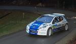 30. Internationale Jänner Rally 2013 11073245