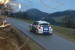 30. Internationale Jänner Rally 2013 11073246