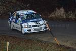 30. Internationale Jänner Rally 2013 11073247
