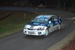 30. Internationale Jänner Rally 2013 11073248