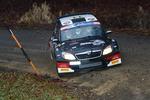 30. Internationale Jänner Rally 2013 11073251