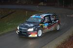 30. Internationale Jänner Rally 2013 11073252