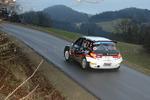 30. Internationale Jänner Rally 2013 11073253