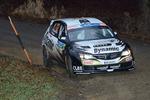 30. Internationale Jänner Rally 2013 11073254
