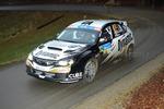 30. Internationale Jänner Rally 2013 11073255
