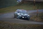 30. Internationale Jänner Rally 2013 11073256
