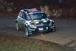 30. Internationale Jänner Rally 2013 11073257