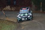 30. Internationale Jänner Rally 2013 11073258