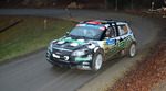 30. Internationale Jänner Rally 2013 11073259