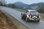 30. Internationale Jänner Rally 2013 11073260
