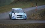 30. Internationale Jänner Rally 2013 11073261