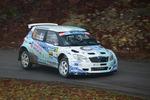 30. Internationale Jänner Rally 2013 11073262