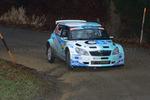 30. Internationale Jänner Rally 2013 11073263