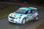 30. Internationale Jänner Rally 2013 11073264
