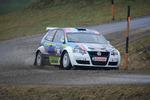 30. Internationale Jänner Rally 2013 11073265