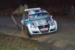 30. Internationale Jänner Rally 2013 11073266
