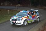 30. Internationale Jänner Rally 2013 11073267