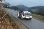 30. Internationale Jänner Rally 2013 11073268