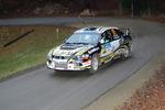30. Internationale Jänner Rally 2013 11073271