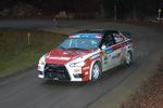 30. Internationale Jänner Rally 2013 11073274