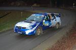 30. Internationale Jänner Rally 2013 11073280
