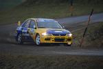 30. Internationale Jänner Rally 2013 11073281