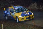 30. Internationale Jänner Rally 2013 11073282