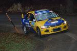 30. Internationale Jänner Rally 2013 11073283