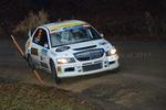 30. Internationale Jänner Rally 2013 11073285