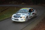30. Internationale Jänner Rally 2013 11073286